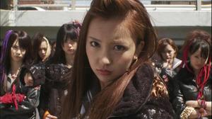 AKB48,Kメンバー,板野友美,,画像,